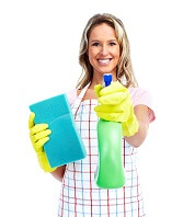 sw12 cleaners in balham