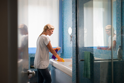 sw12 commercial cleaning sw11